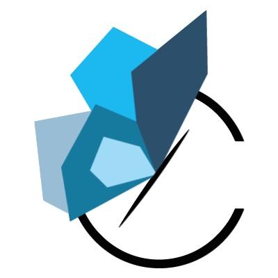 Logo CLOSTERA