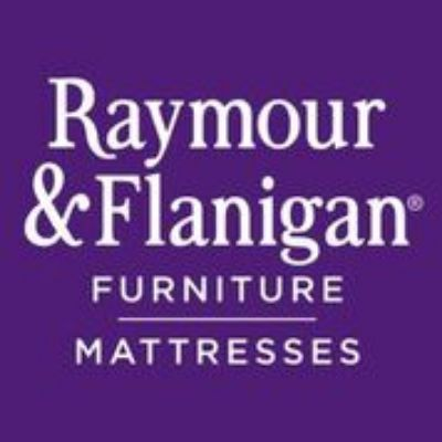 Questions And Answers About Raymour Flanigan Working Hours