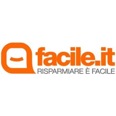 Logo Facile.it