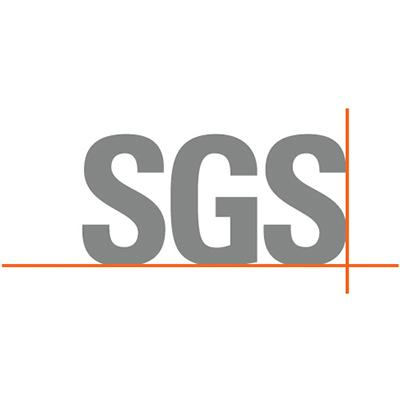 Working at SGS: 129 Reviews about Job Security & Advancement