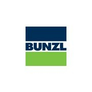 Bunzl Cleaning & Hygiene Supplies logo