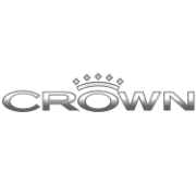 Crown Auto Group logo