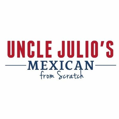 Working at Uncle Julio's: Employee Reviews about Pay