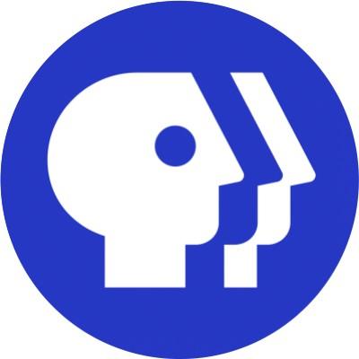 Logo firmy - PBS
