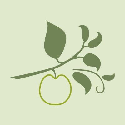 Eden Private Staff logo