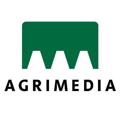 株式会社アグリメディアのロゴ