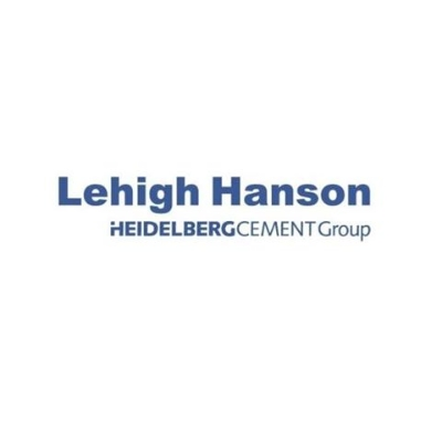 Working at Lehigh Hanson: 72 Reviews about Pay & Benefits