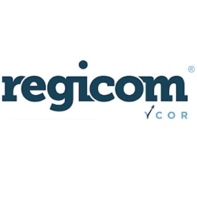 Logo Regicom