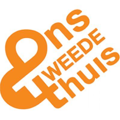 Logo van Ons Tweede Thuis