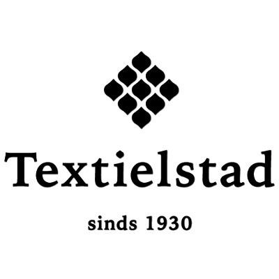 Logo van Textielstad