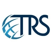 Technology Recruiting Solutions logo