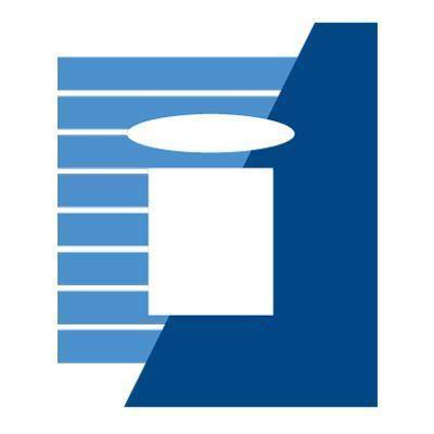 Intelliware Development logo
