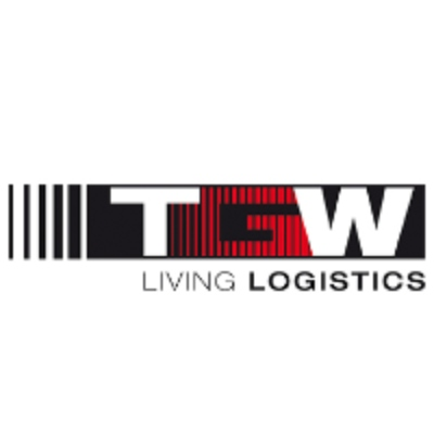 TGW Group-Logo