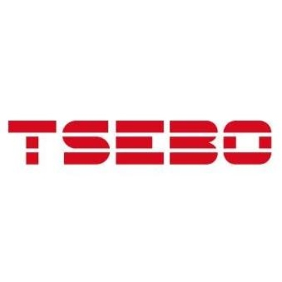 Tsebo Solutions Group logo