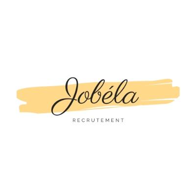 Logo Jobéla