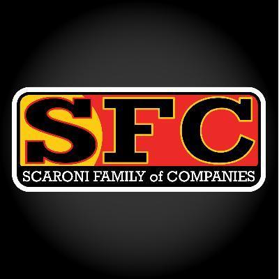 Scaroni Family of Companies logo