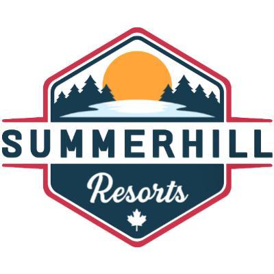 Summerhill Resorts logo