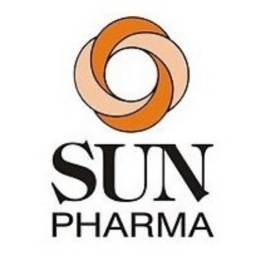 Sun Pharmaceutical Industries, Inc. logo