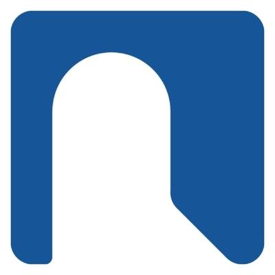 Logo Risorse Spa