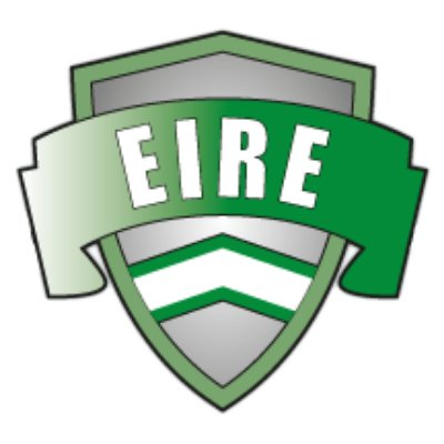 EIRE WORKFORCE SOLUTIONS logo