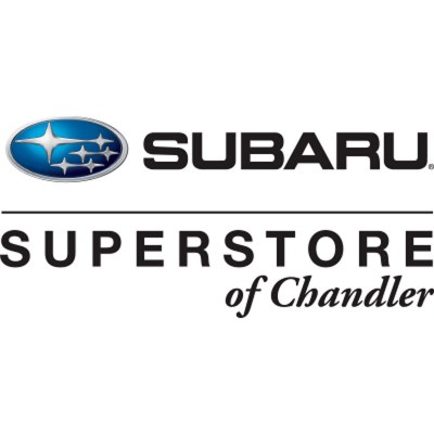 Working at Subaru Superstore of Chandler: Employee Reviews