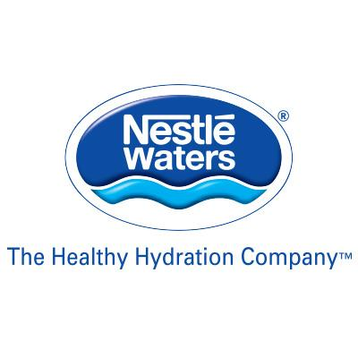 Nestle Waters North America Facilities Manager Salaries In New York State