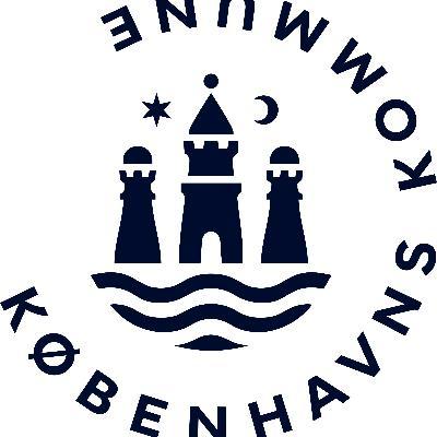 logo for Københavns Kommune