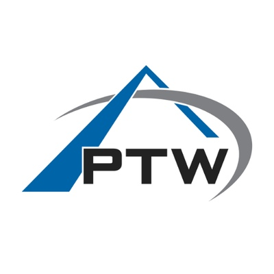 PTW Energy Services Ltd. logo