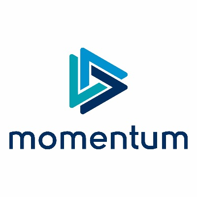 Momentum Consulting Group logo