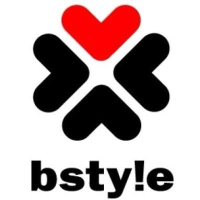 株式会社ビースタイルのロゴ