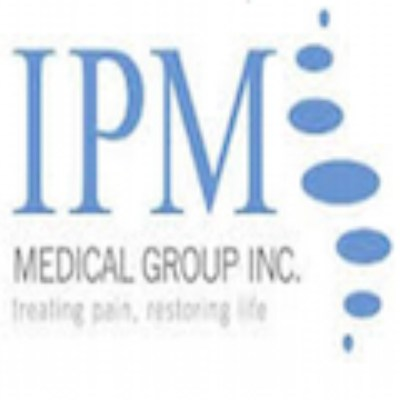 IPM Medical Group