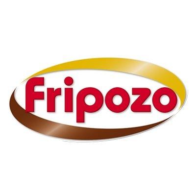 logotipo de la empresa Fripozo