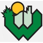 Logo City of Woodstock