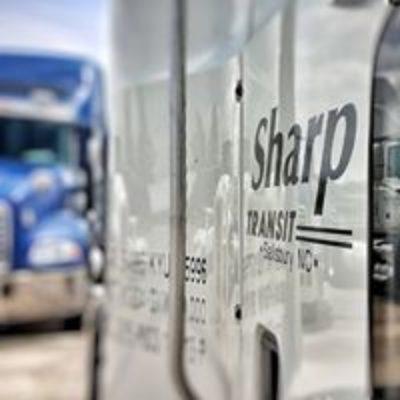 cement truck driver jobs dallas