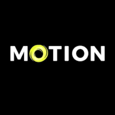 Motion Stretch Studio