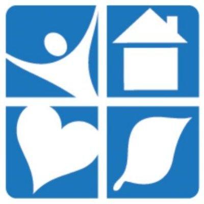 CHS Therapy & Rehab logo