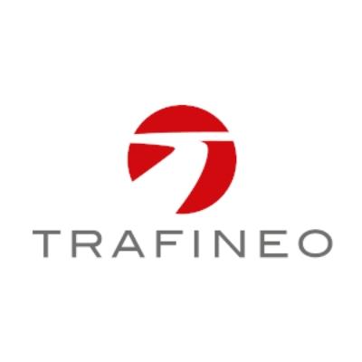 Trafineo GmbH & Co.KG-Logo
