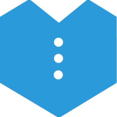 Laundryheap logo