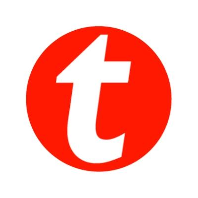 Logo firmy - Tempo-Team Personaldienstleistungen GmbH