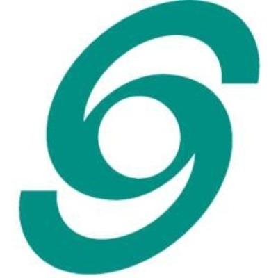 アースサポート株式会社のロゴ