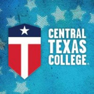 Working at Central Texas College in Fort Polk, LA: Employee