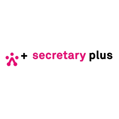 Secretary Plus-Logo