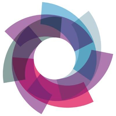 Logo van HilverZorg