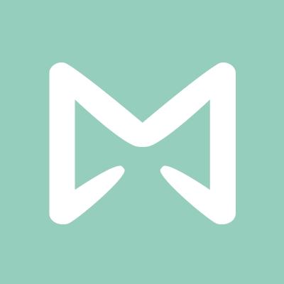 Mailbutler GmbH-Logo