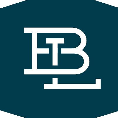 Logo Bergsma and Laurette Recruitment Group