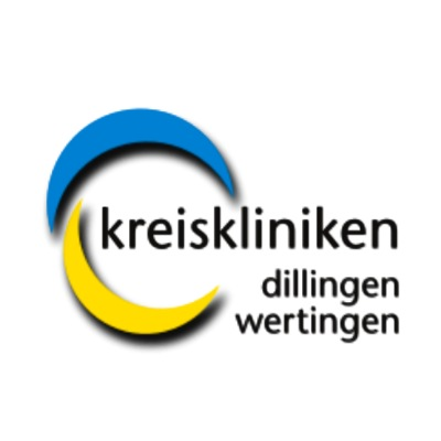 Kreiskliniken Dillingen Wertingen gemeinnützige Gm