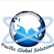 Pacific Global Solutions Ltd logo