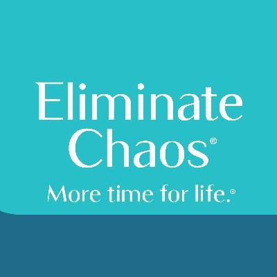 Eliminate Chaos LLC logo
