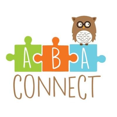 ABA Connect logo
