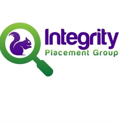 Indeed Sarasota Fl >> Working At Integrity Placement Group In Sarasota Fl